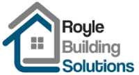 Royle Building Solutions