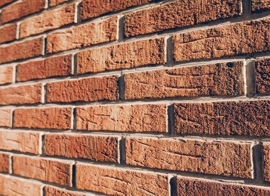 repointing brick work newark