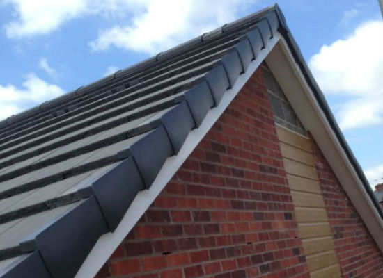 roofing services newark 1